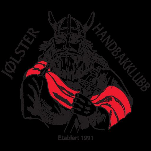 Jølster Handbakklubb